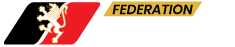 Logo mobile Féderation des Cooperatives Valdôtaines